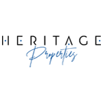 Heritage Properties - Real estate Agency Monaco