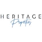 Heritage Properties - Immobilier Monaco