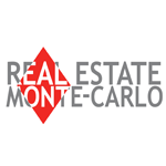 Real Estate Monte Carlo - Monaco