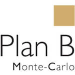 Agence Plan B - Real estate Agency Monaco