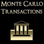 Monte-Carlo Transactions - Monaco