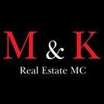 M & K Real Estate MC - Monaco