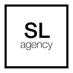 SL AGENCY - Real estate Agency Monaco