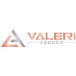 Valeri Agency - Real estate Agency Monaco