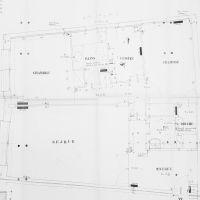 Annonciade - 3 camere di fronte con cantina e parcheggio