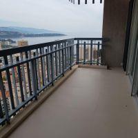 Millefiori: stunning 2 room,high floor,refurbished