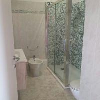 Le Millefiori 1-bedroom, beautiful renovation