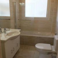 Auteuil; 1-bedroom refurbished and quiet location