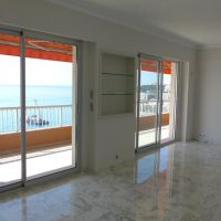 "7 rooms - ""Estoril"""