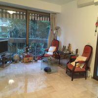 2 rooms apartment - Golden Square