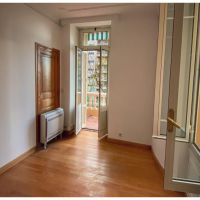 3/4 rooms The Radieuse with private garden