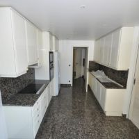 Monaco/3 flats on the same floor/Patio Palace