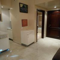 Beverly Palace: cosy studio flat with private garden and cellar