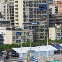 Monaco/Offices/PALAIS HERACLES