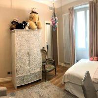 Magnifico appartamento in palazzo storico lussuosamente+ ristrutturato a pochi passi dal Carré d'Or