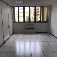 Large Offices to Let in Fontvieille with 3 Parking spaces
