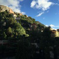 Monaco/Annonciade/studio
