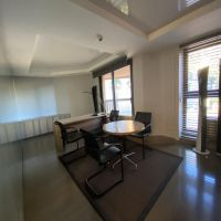 Beautiful Full Floor Office with Sea View and 8 Parking Spaces