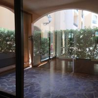 Nice 1 Bedroom Apartment with Mixed Use and Cellar in Fontvieille