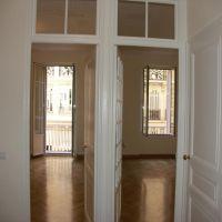 MONTE CARLO HOUSE/3 bedroom/Monaco
