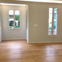 """Villa du Parc: Beautiful Bourgeois 2 Bedroom Apartment Facing """"Parc Princesse Antoinette"""""""