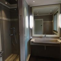 Monaco/Harbour Light/2-3 bedroom