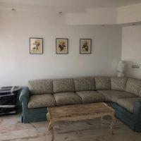 location appartement 2 Pièce(s)