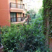 location appartement 1 Pièce(s)