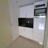 vente appartement 1 Pièce(s)