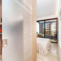 vente appartement 2 Pièce(s)