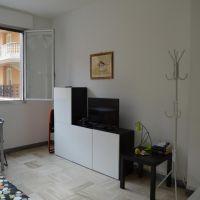 La Rousse-Saint Roman - Monolocale in ottimo stato - Ideale per investimento