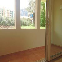 Fontvieille - One bedroom apartment mixed use