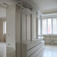 Bellissimo appartamento familiale vista mare in palazzo borghese - 4 stanze