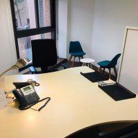 MONTE CARLO SUN - Office