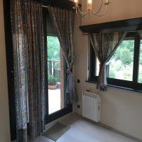 PARC SAINT ROMAN - 2-room apartment