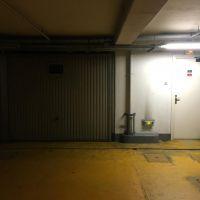 MONTE CARLO PALACE - Garage