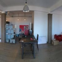 MERCURE - LOFT USAGE MIXTE