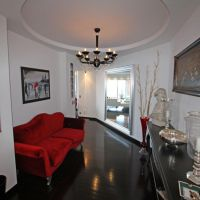 PARC SAINT ROMAN - 5-room apartment