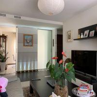 RUSCINO - 3-room apartment