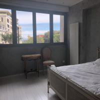 SUN TOWER - 3 rooms