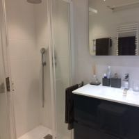 CHÂTEAU PÉRIGORD I : One Bedroom Apartment