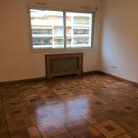 In Place des Moulins 1bedroom