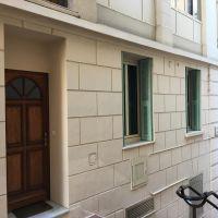 Place d'Armes - 3 camere