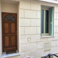Place d'Armes -3 rooms
