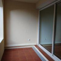 MANTEGNA - One bedroom apartment