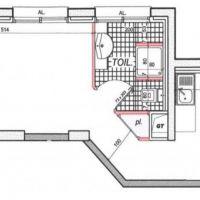 ROCAZUR - Office