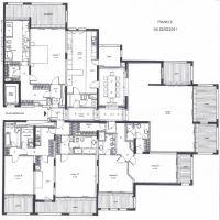 LE CIMABUE - 7 Rooms