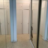STUDIO USAGE MIXTE - LA CONDAMINE / SAINTE DEVOTE