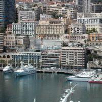 Droit au bail - Port de Monaco