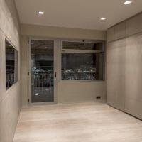 Studio rénové avec vue circuit F1
